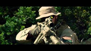 Watch Full Streaming Movie  Lone Survivor (2013)         Free Online Now