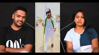 Indian Reaction on Pakistan Independence Day Tik Tok | 14 August 2020 | Swaggy d