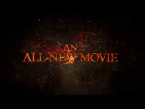 Dead Again in Tombstone - Full online - Own it on Blu-ray, DVD & Digital HD 9/12