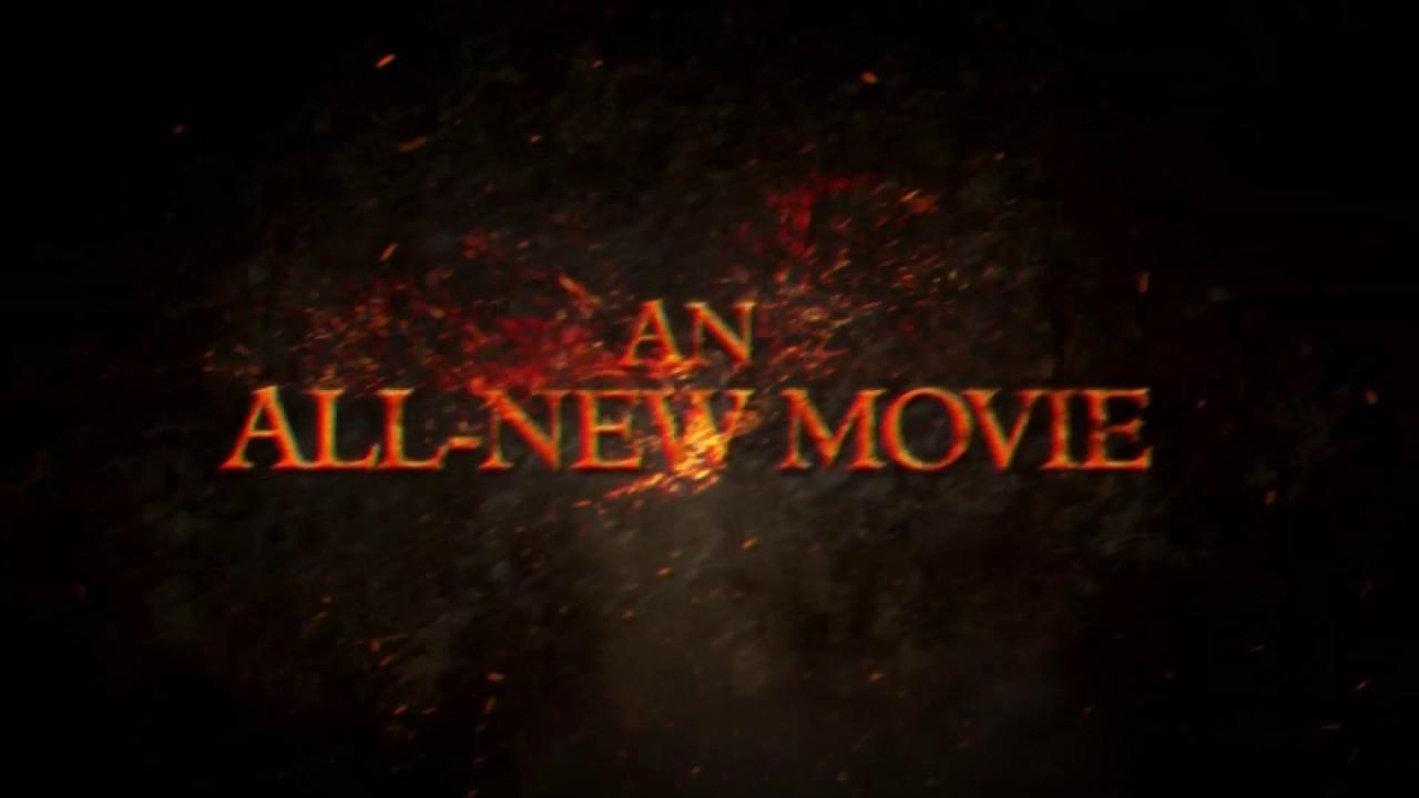 Download Dead Again in Tombstone - Trailer - Own it on Blu-ray, DVD & Digital