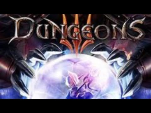 How to get Dungeons 3 Not a Scratch, Prepare the Grave, Angel of Fire Trophy Achievement |