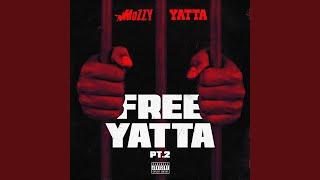 Play Free Yatta, Pt. 2