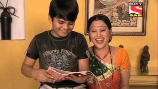 Taarak Mehta Ka Ooltah Chashmah - Episode 307