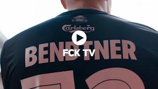 Ståle: Derfor har vi hentet Nicklas Bendtner