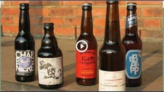 Les arnaques de la bière à façon - Tellement Soif
