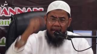 Ilmu Filsafat (Ilmu Kalam), Ilmu Sesat- Tanya Jawab Ustadz Zainal Abidin Lc
