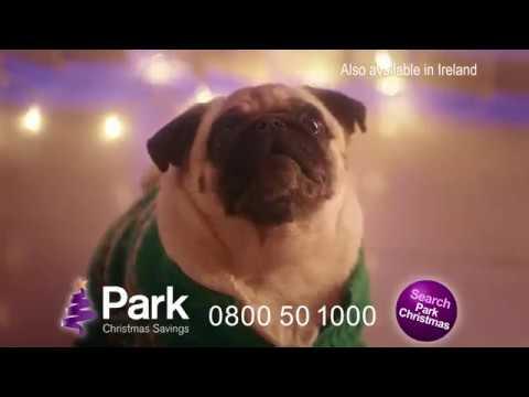 Park Christmas Savings 2018 Advert - YouTube