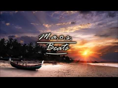 The Best Deep House Mix - Summer Time - Good Vibes Time - 1 Hour Mix By: M.a.o.s. Beats #1