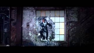 Terminator Genisys  трейлер /  терминатор 5 генезис 2015 смотреть онлайн