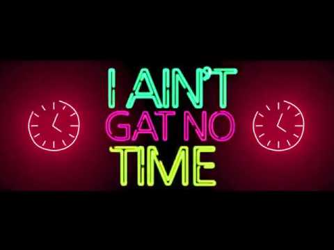 Pepenazi ft Reminisce Falz I Ain t Gat No Time Remix