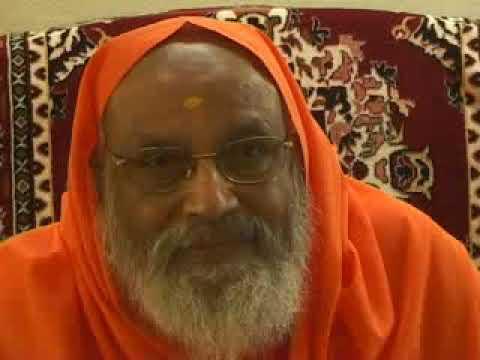 Enlightenment • Swami Dayananda