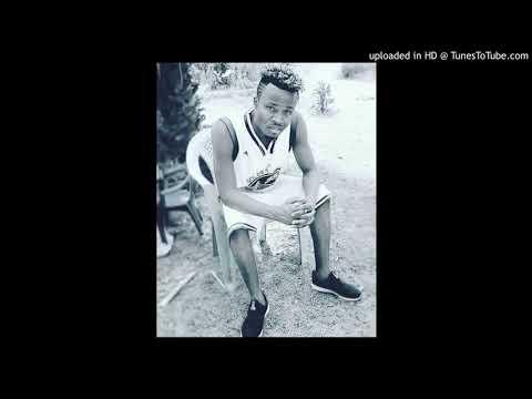 L'or M - Mu mwambiye a Dose(AUDIO)