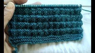 Very easy sweater bunai/gents sweater bunai