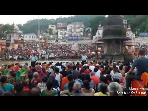 Bhakti Song Khesari Lal Yadav Dard Bhari Song Tur Da Bidai Ke Riwaj