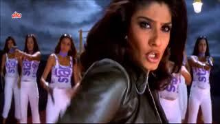 ek-se-badhkar-ek-movie-song