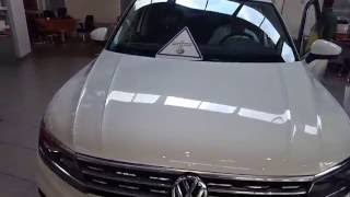 volkswagen yeni tiguan 1 6 tdi scr bmt 115 ps comfortline manuel