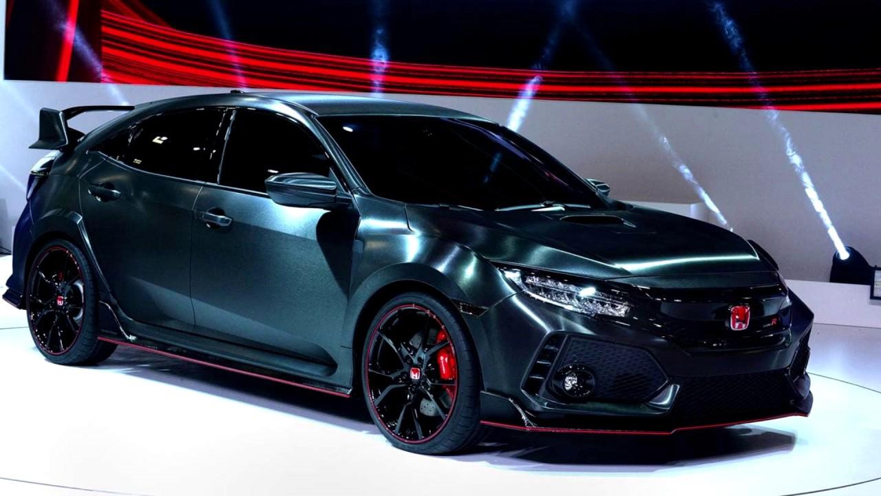 2019 Honda Civic Fiyatı Ve Teknik özellikleri Youtube
