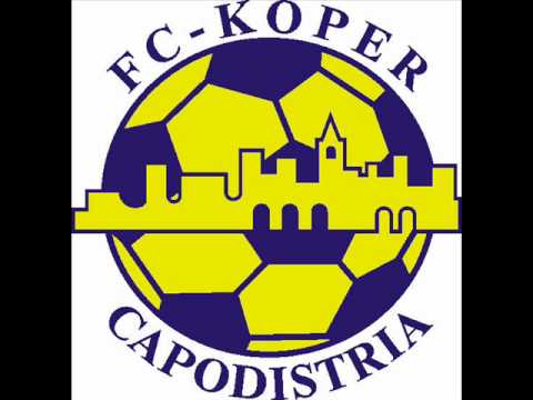 Hino Football Club Koper