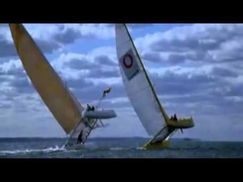 Never Sea Land   Thomas Crown Affair   Brosnan