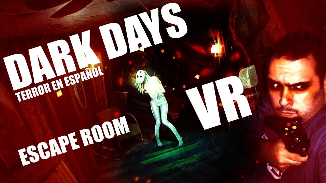 How To Make A Free Virtual Escape Room