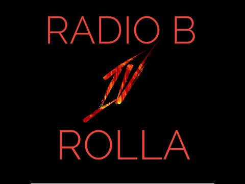 Radio B vs Rolla: Southpaw Battle Coalition - Legends Never Die 4