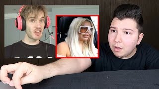 reacting-to-pewdiepie-s-video-about-me-trisha-paytas