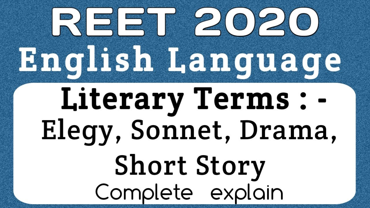 drama literary terms Drama lit terms guided notes drama literature in which plot and characters are allusion an indirect reference to another literary work or to a famous person, place, or event.