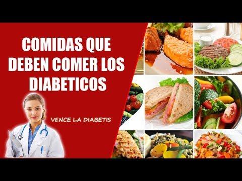 🍅🍅-que-deben-comer-los-diabeticos-🍅-🍅