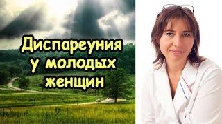 видео Вагинизм: причины, признаки, симптомы, лечение у женщин