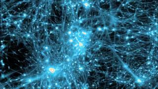 Isaak Hypnotizer - Universal Electron Spin (Feat Ashnaia)