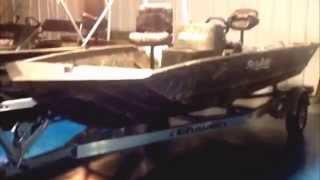 2015 sea ark rxv 186 welded aluminum fishing boat for sale n columbia sc dealer lake wateree marina