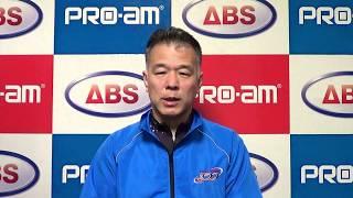 徳江和則プロ軌道ビデオ TRUTH TOUR 徳江かな 検索動画 15