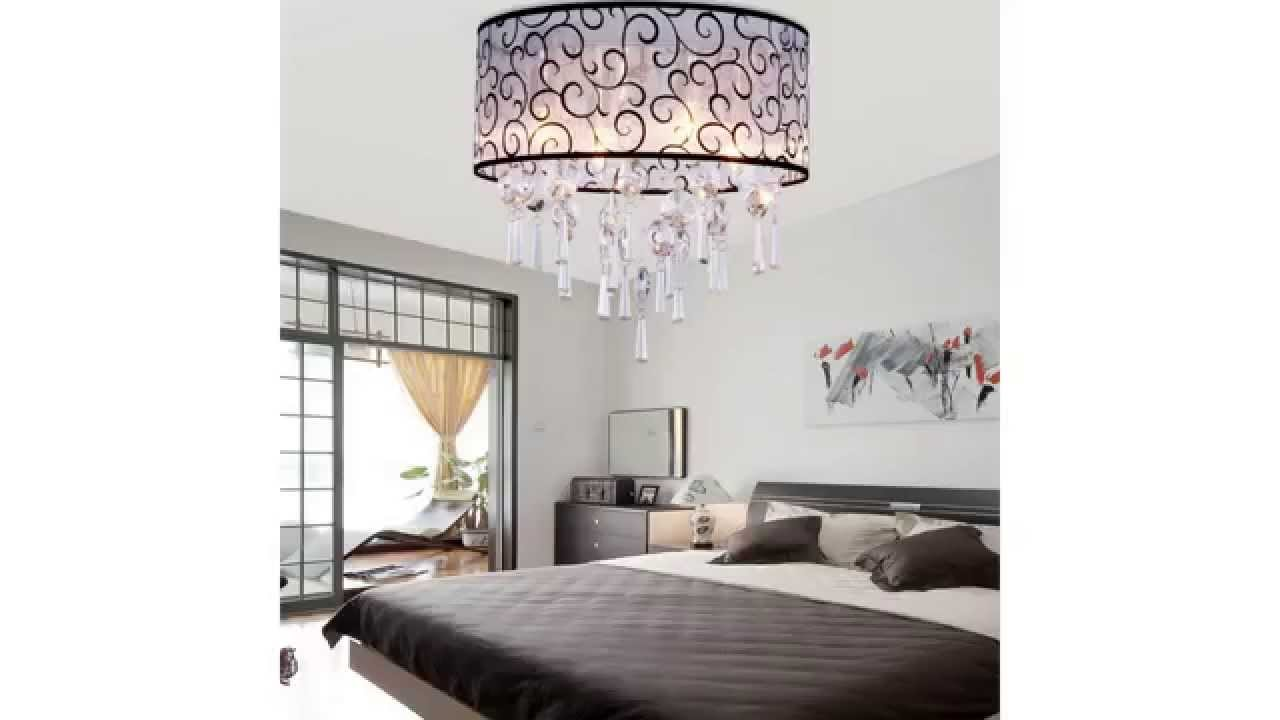 elk gold fixture cylinder glass retrofit lighting your style double crystals linear taupe shades light epic shade of chandelier for pendant iron drum crystal with modern
