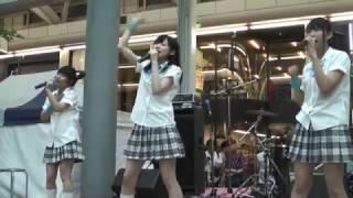 ビエノロッシ カバー曲セレクション 『残酷な天使のテーゼ』 高橋洋子 2...