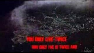 """stereo(URL last """"&fmt=18"""")□ music:John Barry ジョン バリー artist..."""