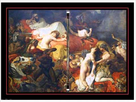 PETITE VISITE AU MUSEE DU LOUVRE A PARIS PARIS FRANCE