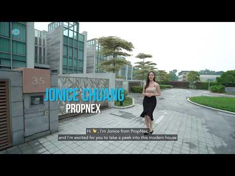 THOMSON GRAND   Singapore Property Listing (PropNex)