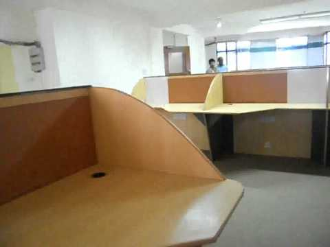 Office space in koramangala FindSpace Consultants Office space in bangalore Girish : 99020 04004