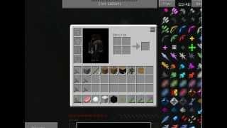 minecraft-электрика: видео 3
