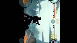 Hack Shadow Fight 2 All Version For IOS [Big Uppdate]