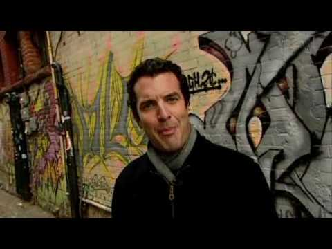 RMR: Rick's Rant - Mulrooney Schreiber
