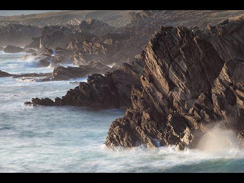 Landscape Photography - Co Mayo, Ireland