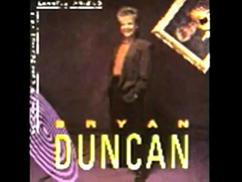 Bryan Duncan - Leave Your Light On (Hopeless Moon) (1990)