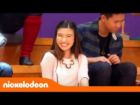 Make It Pop | Situation Wild | Videoclipe Oficial | Nickelodeon Em Português