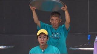 Hot Clips Runningman Ep 463 1 Tray Karaoke Mission What39s Wrong With Kwang Su Eng Sub