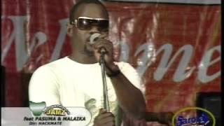 Otunba Wasiu Alabi Pasuma & Malaika - Independence Jam 9ja @48  Part 2 (Official Video)