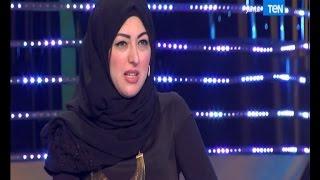 5 مووواه - ملكة جمال المحجبات على الفيس بوك .. شروط التقدم فى أول مسابقة للمحجبات فى مصر
