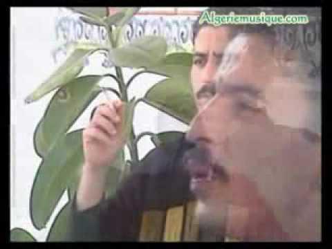 cheb Samir khalil388 Nadiha Ou Nrouh