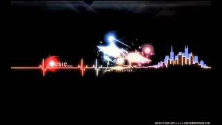 Common - Start the Show (Out of The Time Remix) Fruity Loops Remix