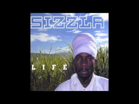 Haven't I Told You- Sizzla [Life]